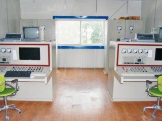 世辰实验室