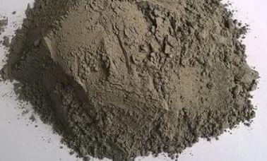 包头混凝土的种类有哪些?