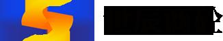 包头市世辰商砼混凝土有限公司-|包头混凝土|包头商砼|包头搅拌站|商品混凝土